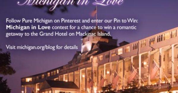State of Michigan Travel Blog | Pure Michigan Blog puremichigan