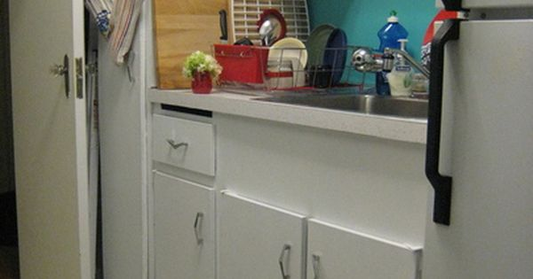 painting plastic kitchen cabinets how to paint plastic laminate kitchen cabinets 24539