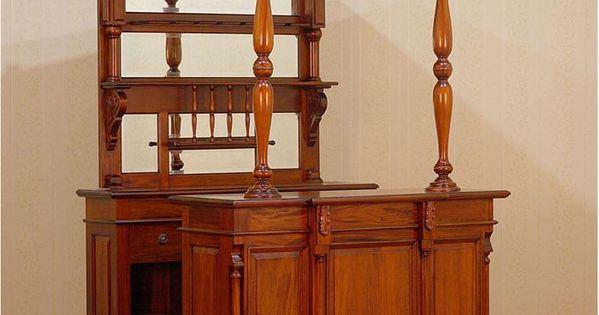 small home bar furniture   bar furniture   Pinterest   Bar furniture, Small bar cabinet and ...