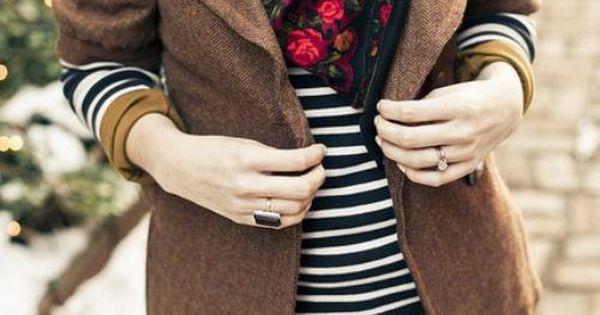thanksgiving-fashion-8