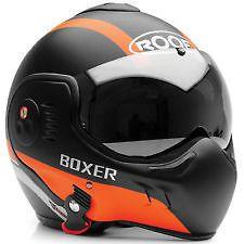 Top 8 Modular Motorcycle Helmets Which One Is The Best Motorcycle Helmets Modular Motorcycle Helmets Helmet