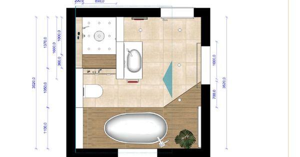 grundriss-badezimmer-52b0a1b71c0b4.jpg (1000×706)   bathroom ...   {Luxus badezimmer grundriss 52}