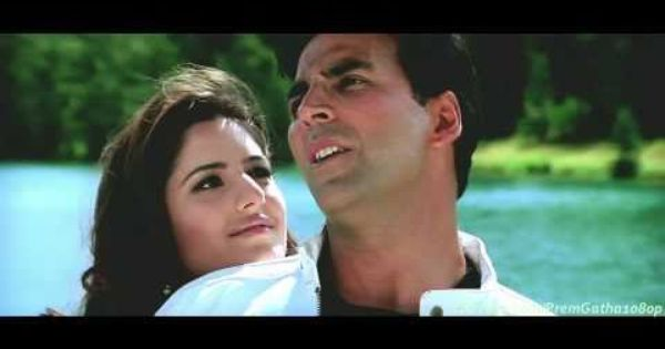 Humko Deewana Kar Gaye Title Song 1080p Hd Song Bollywood Songs Songs Youtube