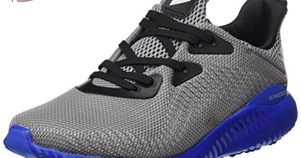 Adidas alphabounce J – Chaussures deportivaspara enfants