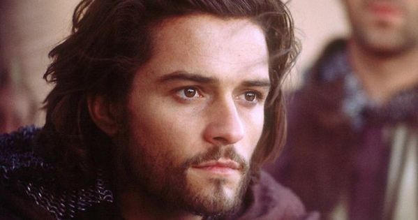 handsome men with brown hair and brown eyes   Brown eyes ...