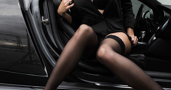 Envyavenue Audi R8 X Legs Justphamous Only Black