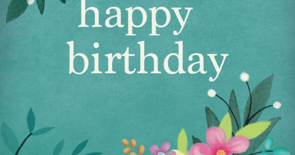 Pin By Hanna Kropkowska On Happy Birthday: Lizzie Walkley - Lizzie_Walkley_floral_vintage