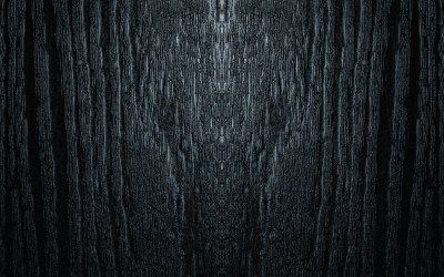 20 Free Beautiful Hi Res Wood Texture Wallpaper Backgrounds Dark Wood Wallpaper Black Wood Texture Textured Wallpaper