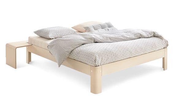 Auronde bed tijdloos design bed auronde design klassieker met de auping auronde kies je voor - Eigentijdse hangerlamp ...