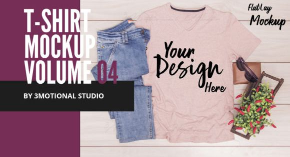 Download 6 Photoshop Action Presets Bali Acr Luts Graphic By 3motional Creative Fabrica Shirt Mockup Tshirt Mockup Mockup