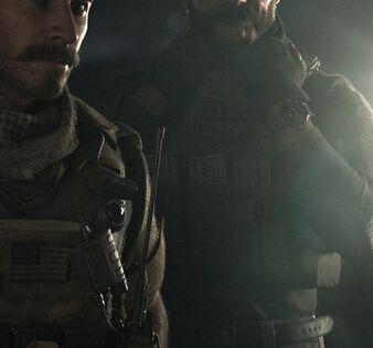 Call Of Duty Modern Warfare Characters 4k Hd Mobile Smartphone And Pc Desktop Laptop Wallpaper 3840x2160 Call Of Duty Modern Warfare Call Of Duty Warfare