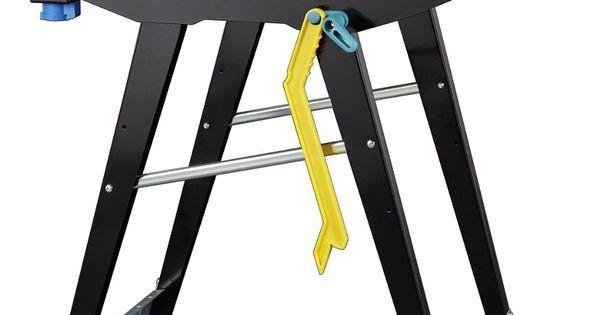 wolfcraft 1 master cut 1500 pr zisionss getisch und. Black Bedroom Furniture Sets. Home Design Ideas