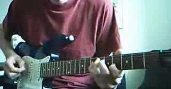 Jehovah Jireh On Guitar Youtube Guitar Christian Songs Christian Music