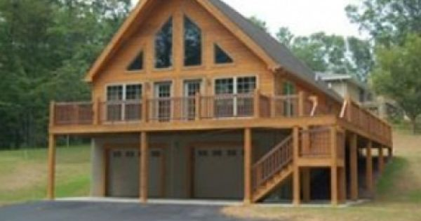 Showcase Homes Of Maine Bangor Me Modular Homes Modular Homes Basement House Plans Lake Houses Exterior