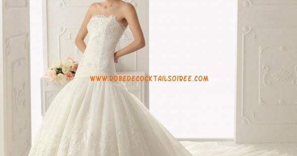 ... robe de mariée organza  robes de mariée genève  Pinterest