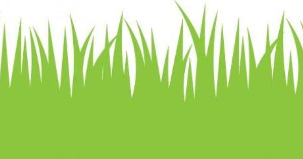 Tall Grass Clipart Norwottuck Lawn Care Grass Clipart Grass Silhouette Grass Pattern