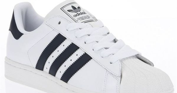 How To Lace Adidas Superstar 2 Sneakers Adidas Superstar Superstar And Sneakers