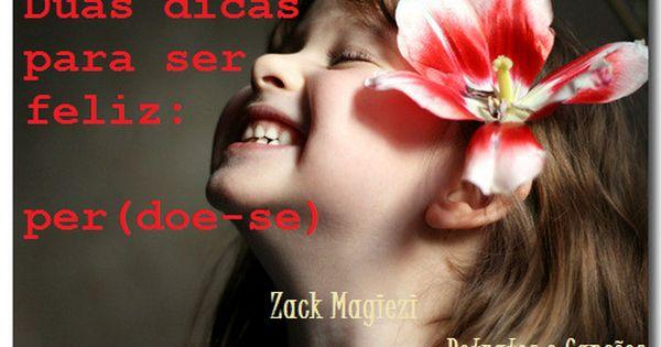 Imagem Por Lazara Martins Em Mensagens Amor De Deus Palavra De