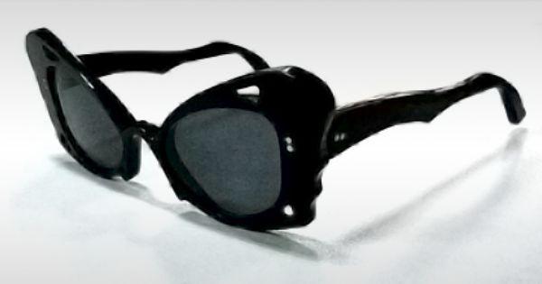 Pin By West Salem Vision Center On Eda Eyewear Eyewear Sunglasses Glasses