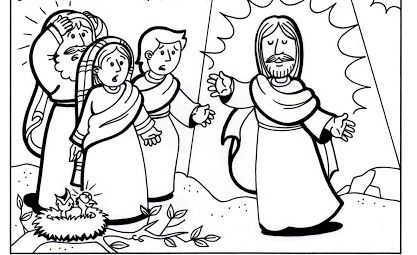 Saturday 2nd Week Of Advent Cute Coloring Pages Coloring Pages Advent Coloring