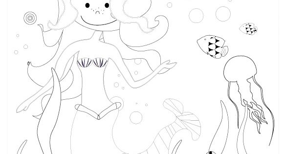meerjungfrauen spiele kostenlos