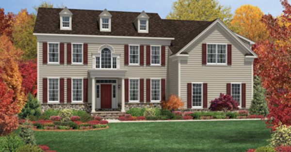 Design Your Own Home By Toll Brothers Duke America 39 S Luxury Home Builder My Future Home
