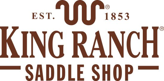 King ranch clothing store