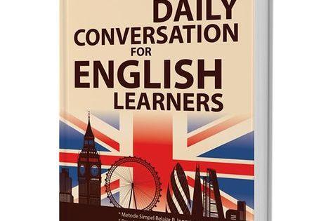 Buku Bahasa Inggris Kelas 8 Kurikulum 2013 Revisi 2016 ...