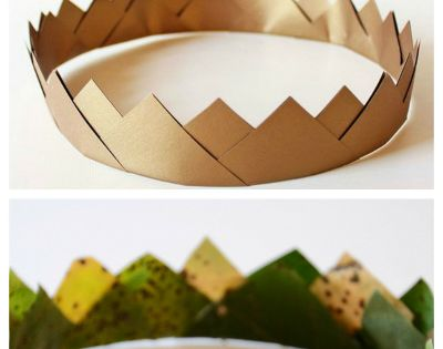 Made-with-Nature-Nature-Crown-Craft