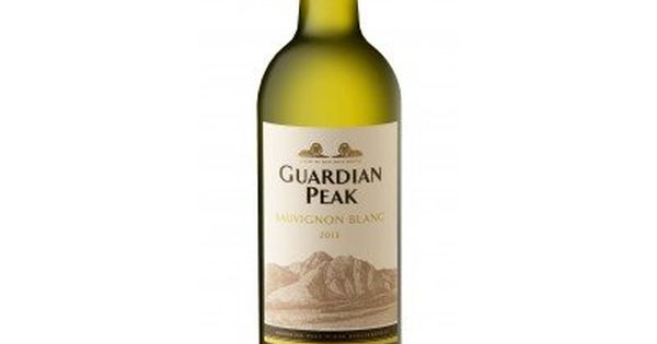 Guardian Peak Sauvignon Blanc 2016 Pairs Well With Oysters 83 Points 5 Value Wine Southafrica Sauvignonblanc Wine Sauvignon Blanc South African Wine