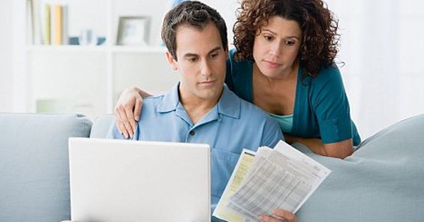 Relief From Repayment Hassle Overcoming Hard Days In A Month Loans For Bad Credit Need A Loan No Credit Loans