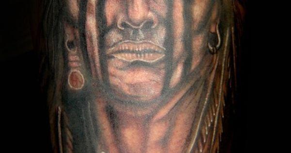 cherokee indian tattoos - Google Search   tattoo stuff ...
