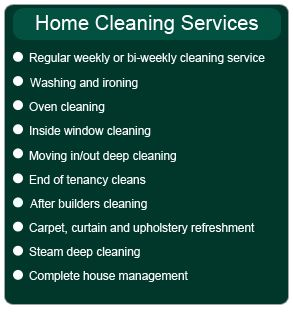 We Are More Than Your Typical Albany Maid Service Instead We Offer Comprehensive Cleaning So House Cleaning Prices Clean House House Cleaning Services