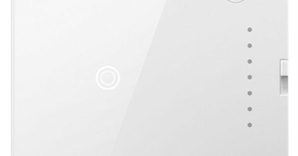 Legrand Adth700mmtu Adorne Touch 700 Watt Multi Location Master Dimmer Switch Dimmer Switch Dimmer Light Accessories