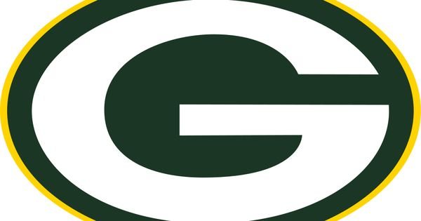 gb packers dating site The site claims to be the fastest growing relationship site on the web and, just in case anyone visiting the dating site might also be looking for a link to an amazon store filled with packers memorabilia, good news: there is.