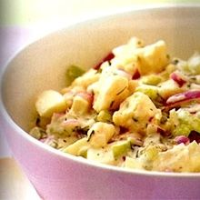 0816a8cda78e7a47c3db1b33e94c173f - Potato Salad Better Homes And Gardens