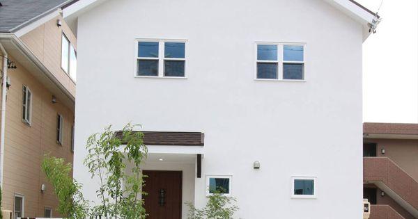 동화같은 집을 꿈꾸는 당신을 위하여  공구  Pinterest  작은 집 ...
