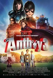 Antboy 3 2016 In 2020 Free Movies Online Streaming Movies Free Streaming Movies Online