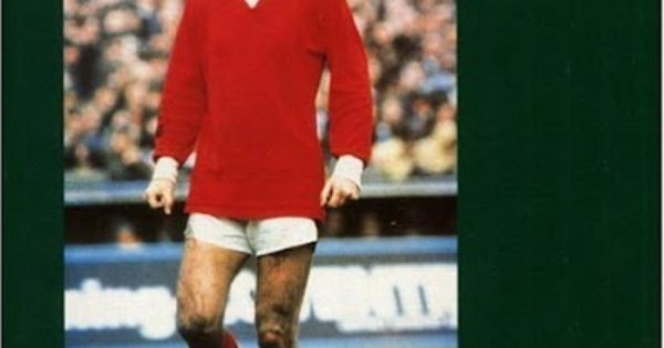 The Wedding Present George Best Mundo Futbol Futbol Ingles Y