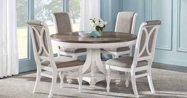 30 Awesome Dining Room Designs Ideas In Industrial Style Trenduhome Beautiful Dining Rooms Scandinavian Dining Room Modern Dining Room