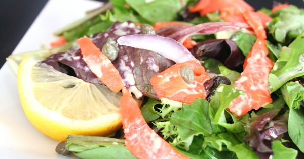 ://alldayidreamaboutfood.com/2011/05/smoked-salmon-salad-with-dilled ...