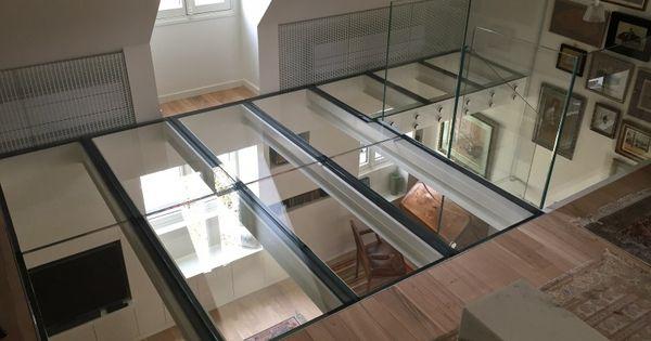 Solverre 1 cosas para ponerse pinterest techo de - Cristales para techos ...