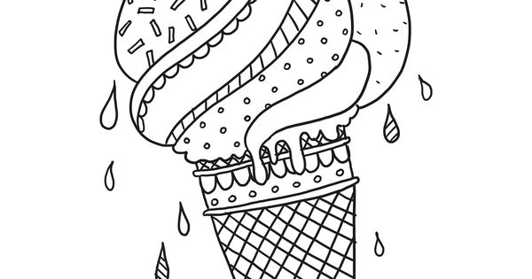 twinkl winter coloring pages - photo#2