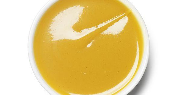 Classic Honey Mustard
