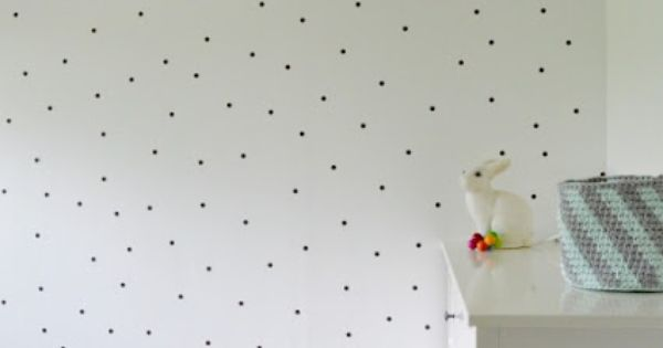 Room decor, Cloudy day and White rooms on Pinterest