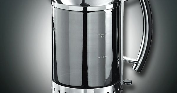 russell hobbs black glass line wasserkocher 14355 neu kettle pinterest best black glass. Black Bedroom Furniture Sets. Home Design Ideas