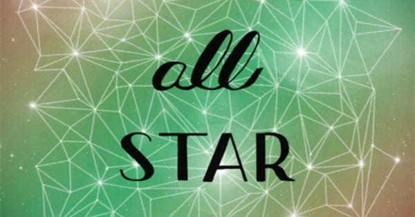 starstuff - Google Search