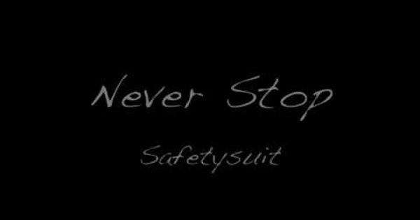 Our Sing Never Stop Lyrics Safetysuit There S A Softer Wedding Version Cute Love Songs Cute Songs Cute Love Quotes