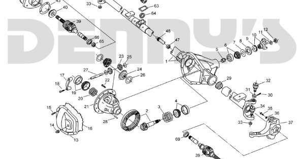 17 Front End Diagram Of Dodge Truck Dodge Truck Parts Dodge Ram Dodge Ram 1500
