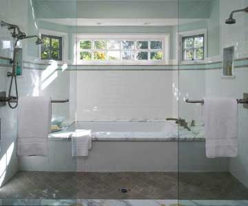 Everything You Need To Know About Buying A Bathtub Bath Shower Combination Shower Tub Tub Shower Combo